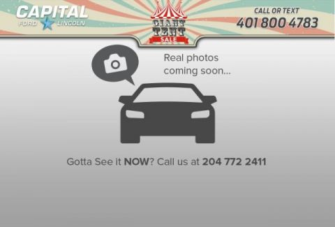 Pre-Owned 2017 Kia Forte EX **New Arrival**